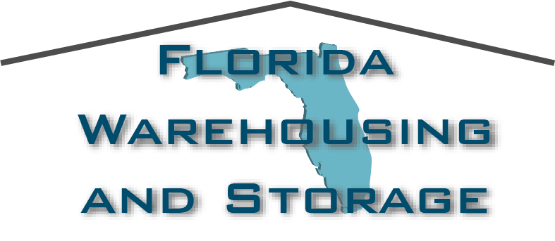 Florida Warehousing and Storage