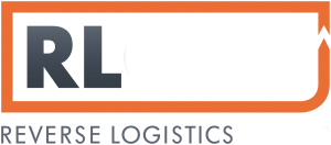 Reverse Logistics & Returns Refurbishing Services