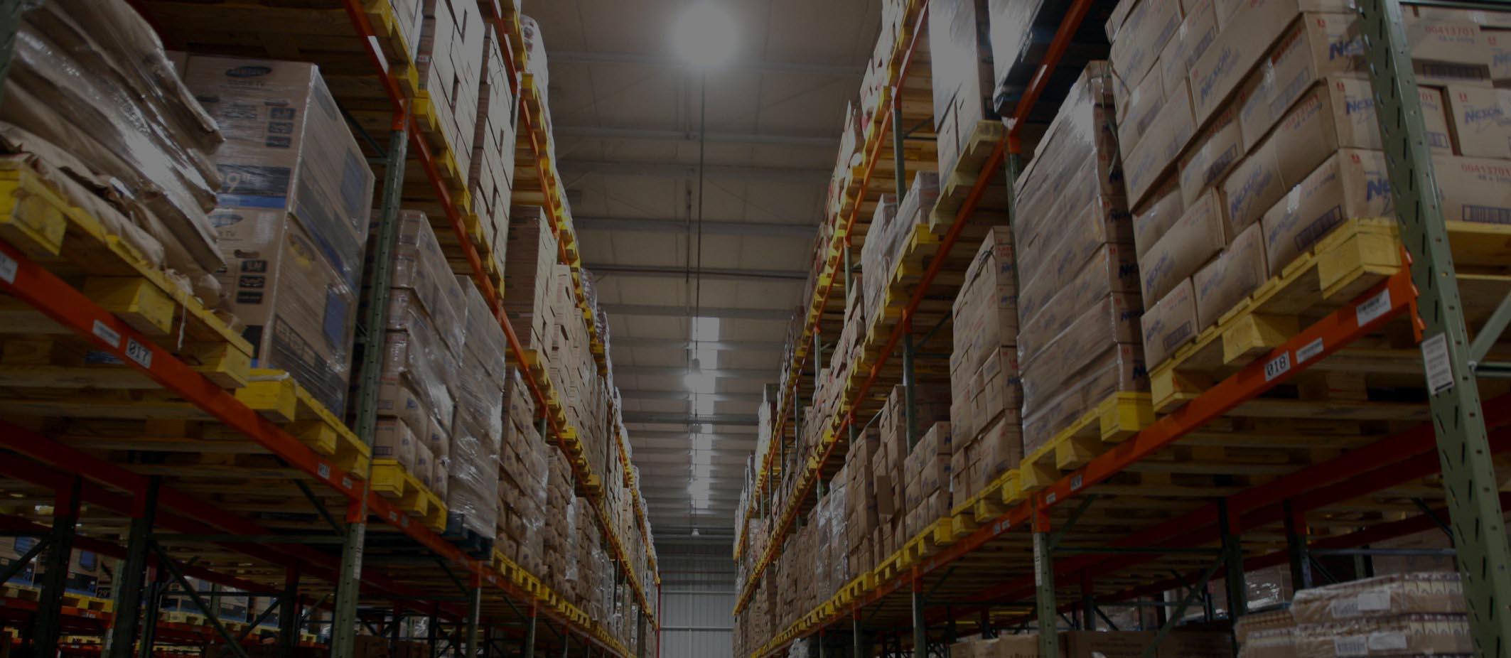 warehouse-dropshipping